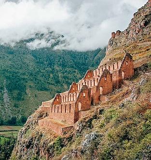Ollantaytambo-Peru-Ruins_edited.jpg