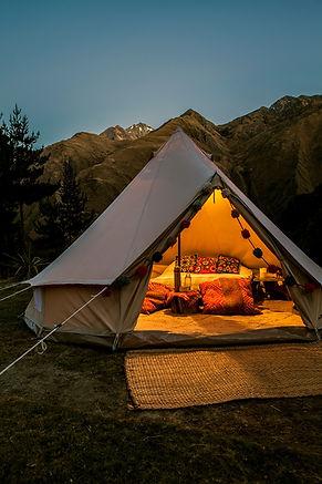 Qhispikay-Glamping-Cusco-Peru_edited.jpg