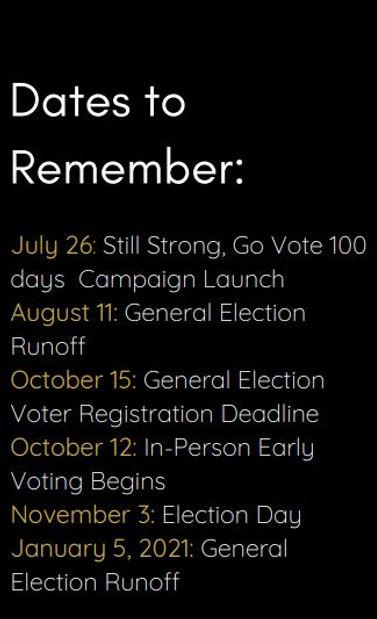 IMPORTANT ELECTION DATES VOTE.JPG