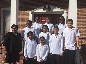Allen Chapel Youth.jpg