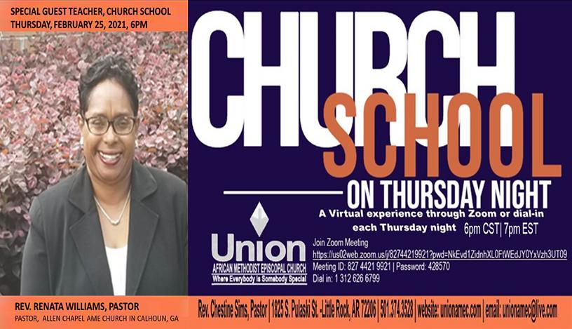CHURCH SCHOOL GUEST TEACHER FEB2021.png