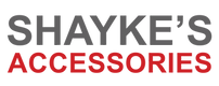 logo_shaykes_only_text_rgb_edited_edited