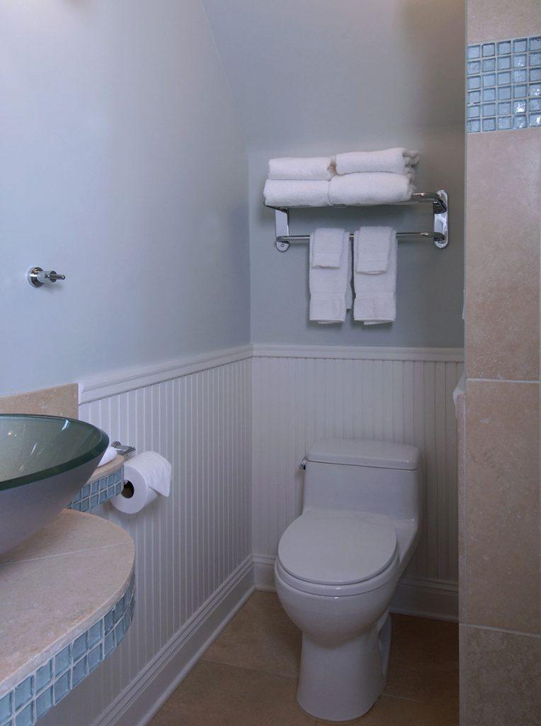 waterbath-764x1024