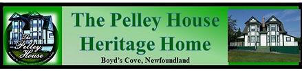 Header%20The_Pelley%20House%202021_edite