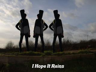 C:\Music\Impulse Purchase\Spotlight\I Hope It Rains