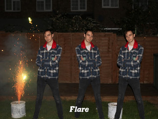 C:\Music\Impulse Purchase\Spotlight\Flare