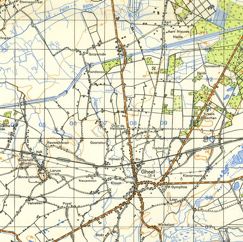 Turnhout Gheel Holland Sheets 25 and 35 1_50000 (3).jpg