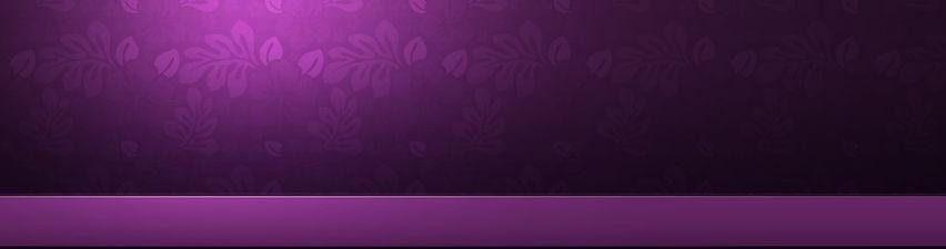 header-background.jpg