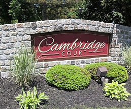 cambridge court, fairport, new york, rochester new york, crofton perdue, townhome, condminium, home owner association