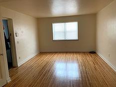 family roomII.jpg