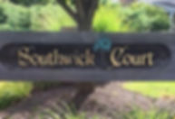 Southwick Court, henrietta new york, rochester new york, crofton perdue, townhome, condminium, home owner association, property management