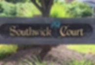 Southwick Court, henrietta new york, rochester new york, crofton perdue, townhome, condminium, home owner association, property management