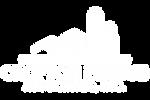 WHITE_Crofton Perdue Logo White-01.png