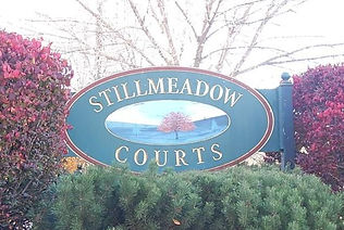stillmeadow courts, fairport new york,  rochester new york, crofton perdue, townhome, condminium, home owner association, property management