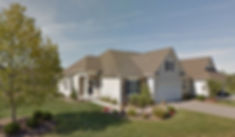 The drumlins 2, victor, new york, rochester new york, crofton perdue, townhome, condminium, home owner association
