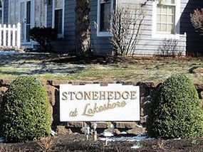 Stonehedge, rochester new york, greece new york, lakeshore country club, rochester new york, crofton perdue, townhome, condminium, home owner association, property management