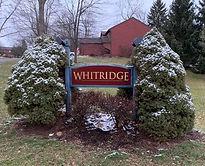 whitridge_sign.jpg