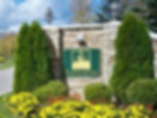 villas at easthampton,webster new york, rochester new york, crofton perdue, townhome, condminium, home owner association, property management