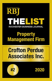 RBJ Plaque-Property Management 2020-WEB.