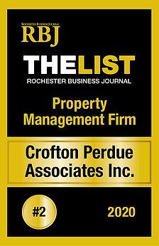 RBJ Plaque-Property Management 2020-WEB.