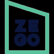 Zego-Logo.webp