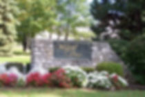 woodcliff terrace, fairport new york, woodcl