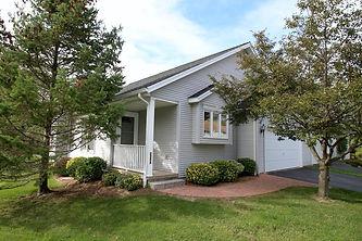 Pinecreek, penfield new york,rochester new york, crofton perdue, townhome, condminium, home owner association, property management