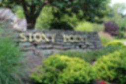 Stony Point, Stony point homeowners association, webster, new york, crofton perdue, property management, community management, homeowner association,hoa