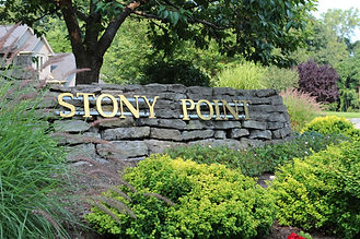 Stony Point, Stony point homeowners association, webster, new york, crofton perdue, property management, community management, homeowner association,hoa