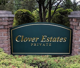 Crofton Perdue, Property Management Company, Rocheste NY, HOA, Community Association Management, Clover Estates