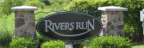 rivers run, henrietta new york,rochester new york, crofton perdue, townhome, condminium, home owner association, property management
