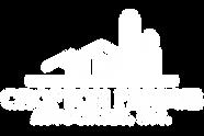 Crofton Perdue Logo White-01.png