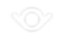 logo-yuvarlak-beyaz.png
