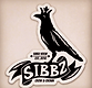 sibbz 2020 crow and crown sticker.png