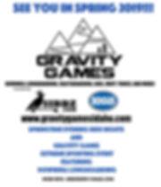 gravity games spring 2019.jpg