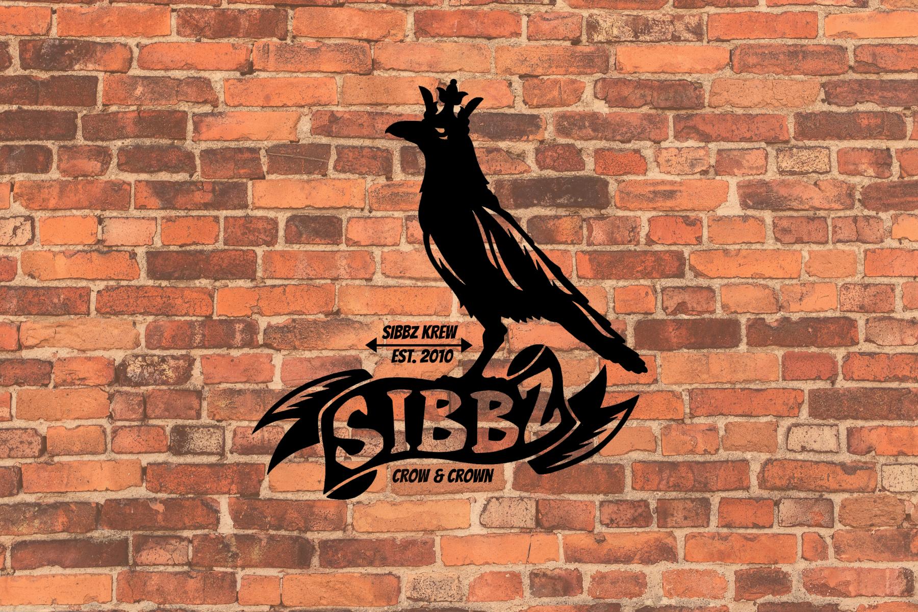 SIBBZ Brick Logo.png