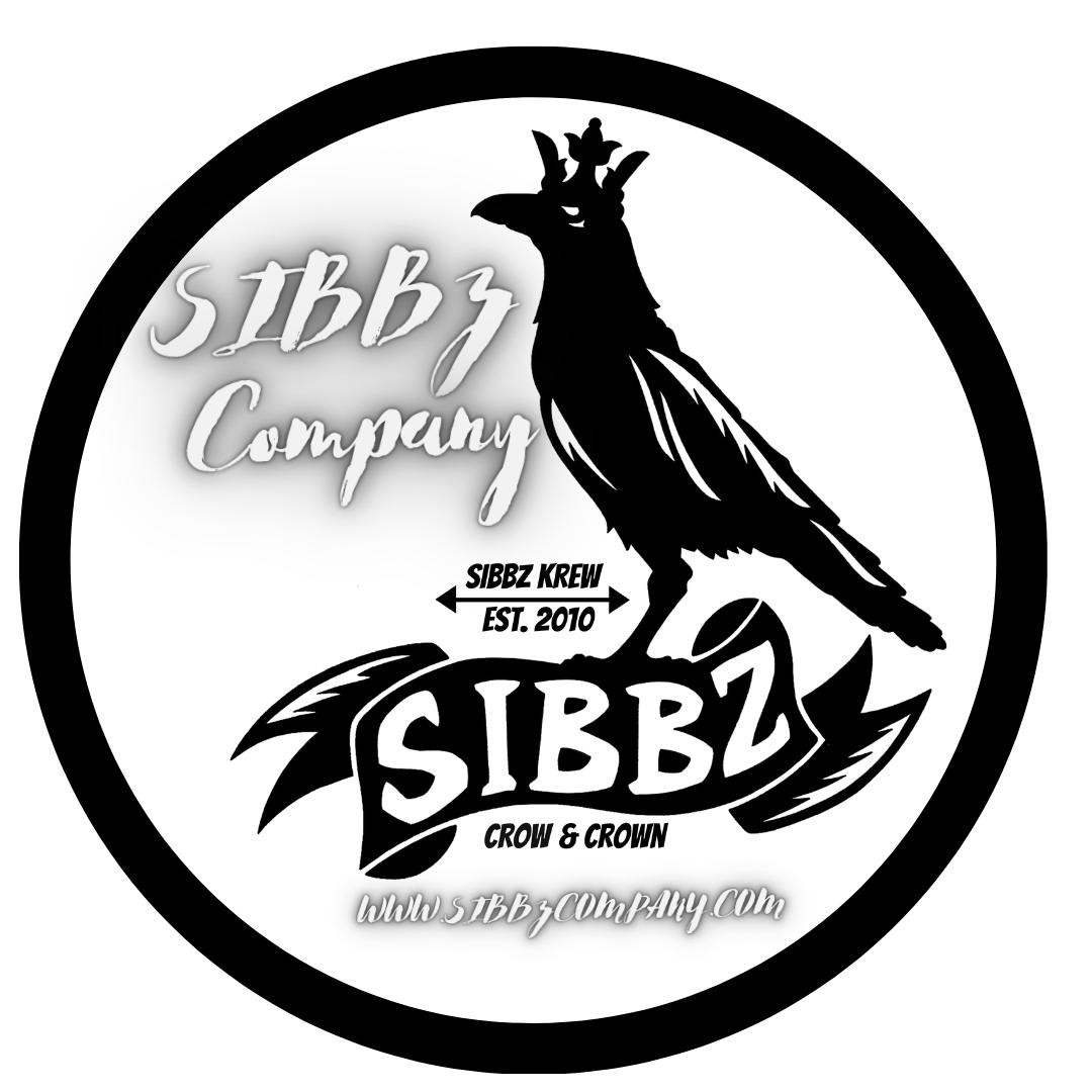 sibbz company .png