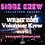 Thumbnail: Weiser River Music Festival 2021 Volunteer Fee