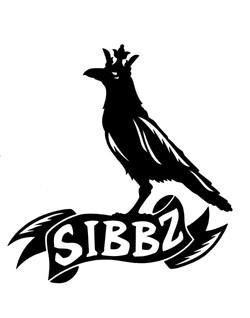 sibbz final logo.jpg