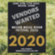 weiser vendor wanted.png