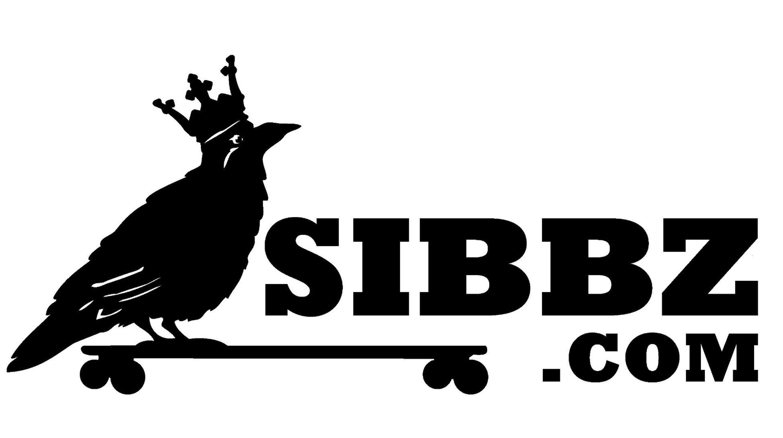 sibbz.com PNG.png