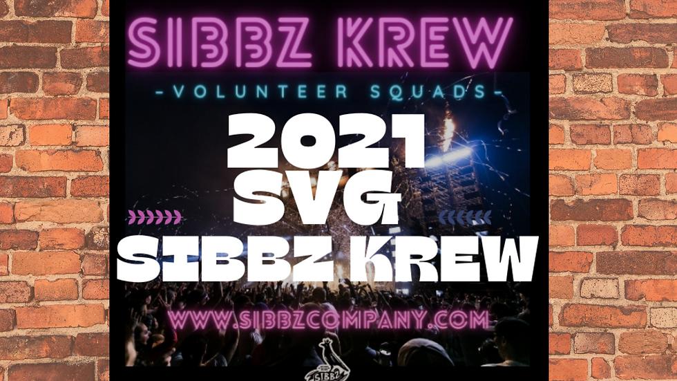 Sawtooth Valley Gathering  2021 Volunteer Fee