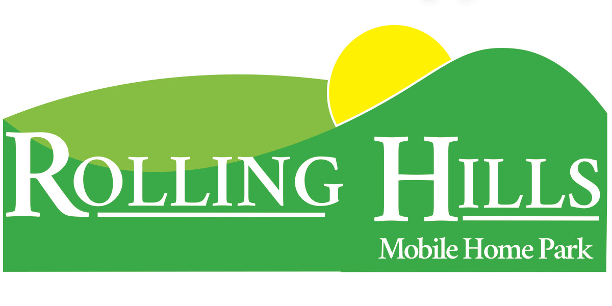 Rolling Hills Mobile Home Park - Maxwell