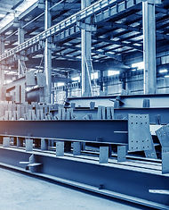 steel-manufacturing1.jpg