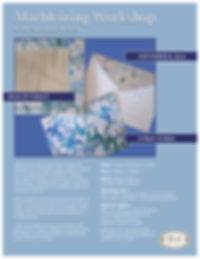 MarbleizingWorkshopNovember2019.jpg