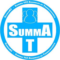 Summa 112