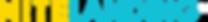 NLD-logo-whiteTM.png