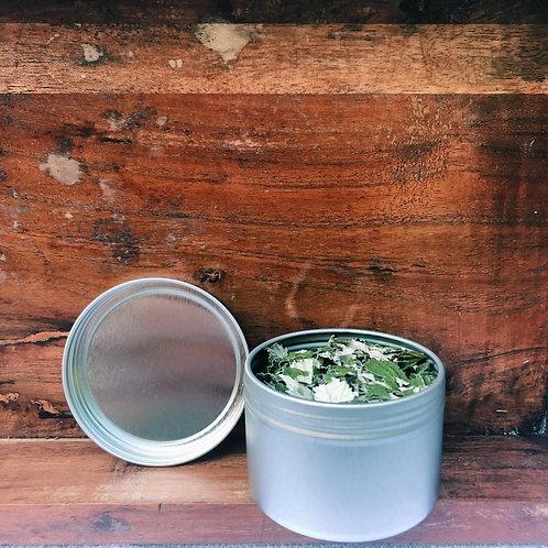 Mountain Mint Tea - 60g (Wild Box add-on)