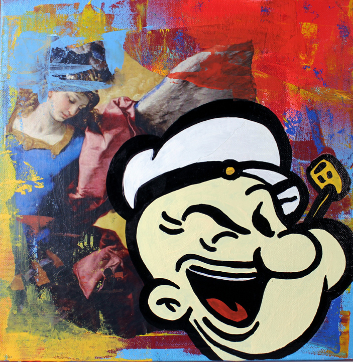 Popeye .jpg
