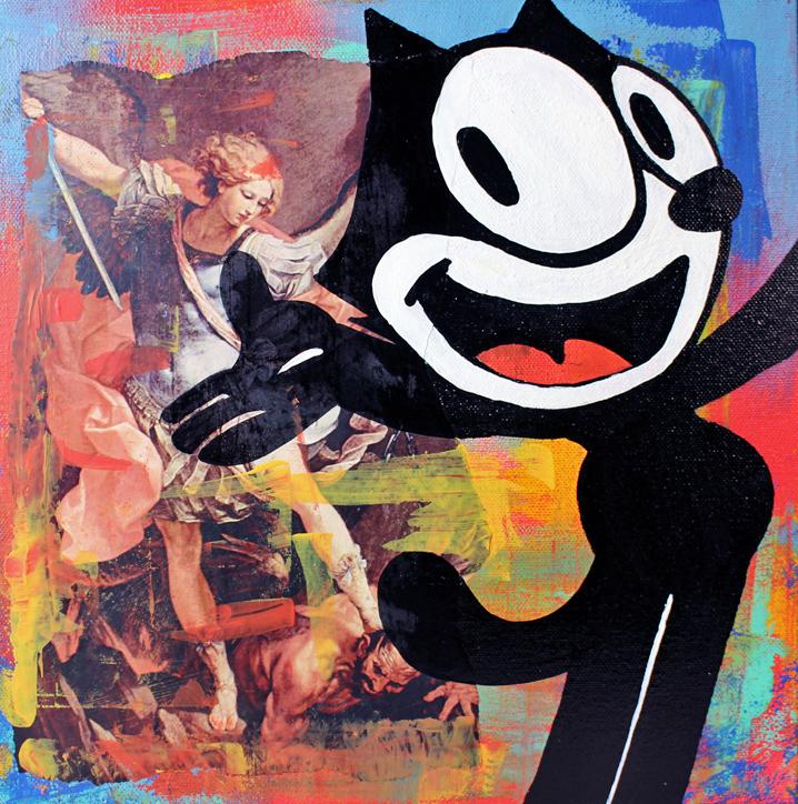Felix the Cat.jpg